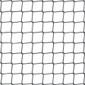 Siatki Gorzów Wlkp - Ogrodzenie boiska piłkarskiego - siatka Siatka polipropylenowa na ogrodzenie boiska piłkarskiego to element, który powinien znaleźć się na każdym takim obiekcie. Wymiar oczek siatki 4,5 x 4,5 cm i grubość 3 mm ochronią doskonale teren wokół boiska, jak i ludzi, jeśli za siatką znajdują się trybuny. Mocna, trwała siatka wykonana z polipropylenu wytrzyma każde nawet najsilniejsze naprężenia i będzie doskonale chronić przed zawrotnymi prędkościami kopniętej piłki. Doskonale sprawdzi się na boiskach piłkarskich, ale także jako ochrona innych obiektów sportowych.