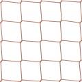 Siatki Gorzów Wlkp - Siatka do hodowania ptaków Tania siatka na woliery do hodowli ptaków doskonale sprawdzi się zarówno na profesjonalnych obiektach, jak i przydomowych hodowlach. Trwałość siatki o rozmiarze oczek 5 x 5 cm i grubości siatki 2 mm sprawdzi się nawet przy silnym naprężeniu, zabezpieczy ptactwo przed ucieczką, a także będzie stanowić dodatkową ochronę przed wtargnięciem jakiegoś, dzikiego zwierzęcia. Ze względu na odporność na zmieniające się warunki pogodowe doskonale sprawdzi się także na wystawionych częściowo na zewnątrz wolierach.