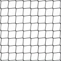 Siatki Gorzów Wlkp - Siatka ochronna przeciwko ptakom Mocna siatka zabezpieczająca przed ptakami sprawdzi się wszędzie tam, gdzie potrzeba solidnej ochrony. Wykonana z polipropylenu o rozmiarach oczek 4,5 x 4,5 cm i grubości siatki 3mm będzie przeszkodą nawet dla najmniejszego ptactwa. Taką siatkę można zamontować na balkonach, oknach czy wykorzystać przy hodowli innych zwierząt by zabezpieczyć by ptaki nie wlatywały tam i nie wyrządzały szkód. Warto zaopatrzyć się w taką ochronę gdyż solidne wykonanie i najwyższa jakość materiału starczą na lata użytkowania.