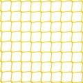 Siatki Gorzów Wlkp - Siatki na rusztowanie Siatka budowlana na rusztowania o małych wymiarach oczek 4,5 x 4,5 cm i grubości siatki 3 mm sprawdzi się jako zabezpieczenie przed najmniejszymi elementami , które mogłyby spaść z rusztowania na dół. A przede wszystkim będzie stanowić ochronę dla robotników pracujących na rusztowaniach. Trwały i mocny materiał jakim jest polipropylen zapewni pewną i solidną ochronę, nie ulegnie uszkodzeniu pod wpływem silnych naprężeń, będzie odporny na wszelkie uszkodzenia mechaniczne. Polipropylen nie wchodzi w reakcje z substancjami chemicznymi także pod ich wpływem zachowa swoją strukturę i trwałość.