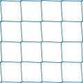 Siatki Gorzów Wlkp - Polipropylenowa siatka na piłkochwyt Siatka polipropylenowa to doskonały wybór jeśli chodzi o piłkochwyty. Rozmiar oczek siatki 10 x 10 cm i grubości siatki 3 mm sprawdzi się na każdym boisku do gry w piłkę nożną, ale także na innych obszarach do gier zespołowych. Siatka polipropylenowa to doskonała ochrona przede wszystkim ze względu na zastosowany materiał. Jest on elastyczny i sprężysty i doskonale sprawdzi się jako ochrona ludzi siedzących na trybunach i będzie zabezpieczeniem by piłka nie wyleciała poza teren boiska. A tym samym gra będzie mogła być szybko wznowiona.