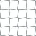 Siatki Gorzów Wlkp - Piłkochwyty - hale sportowe Piłkochwyty na boisko na halę sportową to konieczny element ochronny na każdy taki obiekt sportowy. Wymiary oczek siatki 45 x 45 cm i grubość 3 mm sprawdzą się jako zabezpieczenie przed lecącą piłką podczas profesjonalnych spotkań meczowych, jak i treningów czy lekcji wf-u. Będzie to idealna ochrona na boiska do gry w różne sporty zespołowe, grę w piłkę nożną, siatkową, ręczną czy koszykówkę. Solidny materiał polipropylenowy zabezpieczy doskonale obszar gry i ludzi siedzących na trybunach bądź znajdujących się bezpośrednio za siatką.
