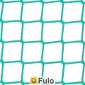 Siatki Gorzów Wlkp - Siatka ochronna - małe oczko Siatka ochronna ze średnim oczkiem 4,5 x 4,5 cm i sznurkiem grubości 5 mm, to produkt do zadań specjalnych. Jest to obiekt o unikalnych właściwościach, gdyż posiada niewielkie oczka, a jednocześnie cechuje się grubym sznurkiem polipropylenowym. Te właściwości powodują, że siatka jest niezwykle wytrzymała i sprosta wymaganiom osób, które oczekują najwyższego poziomu ochrony. Jest to świetny wybór dla klientów, którzy pragną zapewnić sobie, innym ludziom, czy ważnym obiektom należyty wymiar bezpieczeństwa.